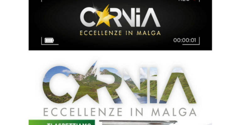 """Eccellenze in malga"": lo show cooking stellato con Planet Barbecue."